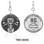 HDC-MGH-001