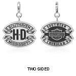 HDC-SOT-002