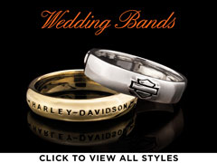 Mod Jewelry Click Here For A Full List Of Paring Harley Davidson Dealerships